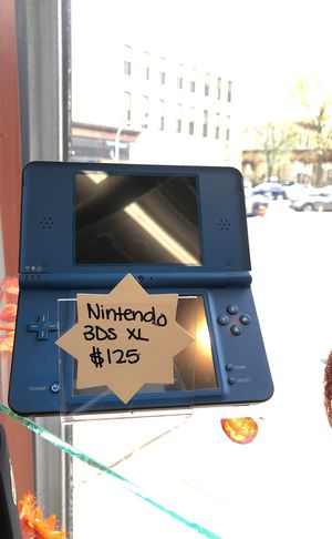 Nintendo for Sale in Chicago, IL