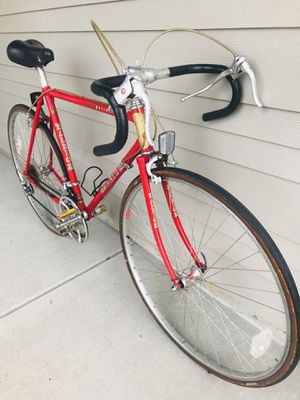 RALEIGH ROAD BIKE for Sale in Vancouver, WA