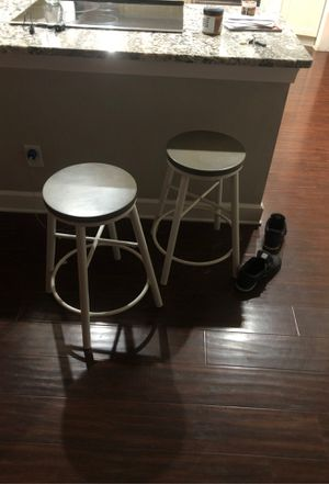 Stool for Sale in Gulfport, FL