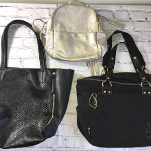 👜 Purse Lot 👜 for Sale in Puyallup, WA