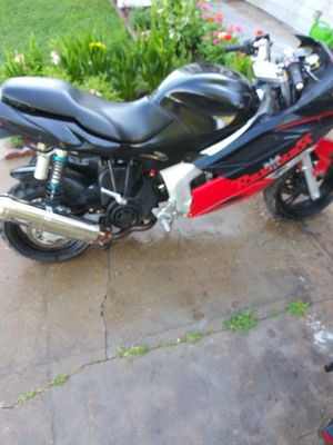 2005 rev rev 150cc for Sale in St. Louis, MO