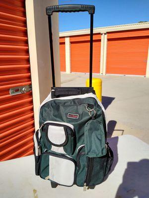 New backpack for Sale in Santa Ana, CA