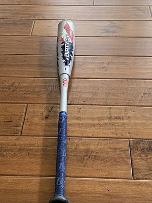 Dirty South 29 inch USA Composite Baseball Bat for Sale in San Diego, CA