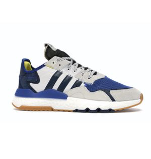 Adidas nite jogger for Sale in Fairfax, VA