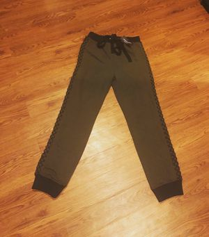 New! Jogger Pants for Sale in Washington, DC