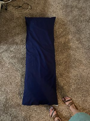 Body pillow for Sale in Chandler, AZ