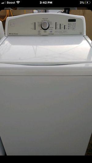 Kenmore washer for Sale in Phoenix, AZ