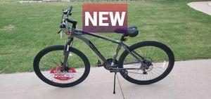 NEW BIKE for Sale in Grand Prairie, TX
