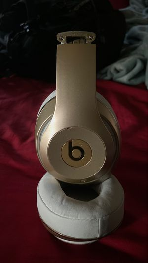 Beats wireless studios for Sale in Las Vegas, NV