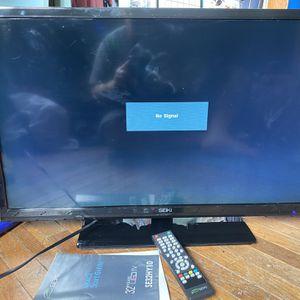 32 Inch Flat Screen for Sale in Lynn, MA
