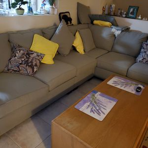 Sectional Couch for Sale in Sun City, AZ