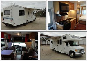 $1OOO=USD MotorHome 1998 for Sale in Fort Worth, TX
