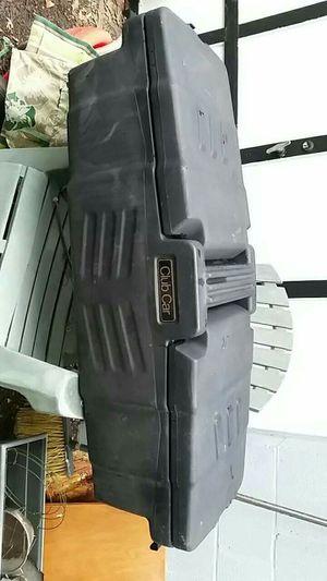 Golfcart storage bin for Sale in Altoona, PA