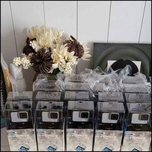 GoPro for Sale in Del Rey, CA