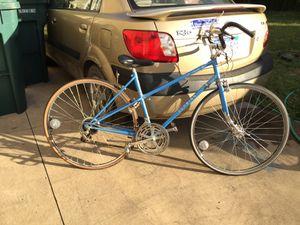 """Schwinn Le Tour 27"""" Bike for Sale in Dearborn, MI"""