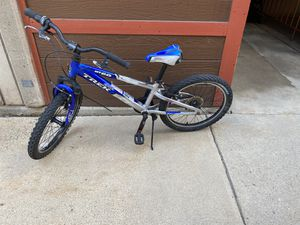 Kids bike for 6 - 8 years old for Sale in Boulder, CO