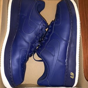 Air Force 1 for Sale in Baltimore, MD
