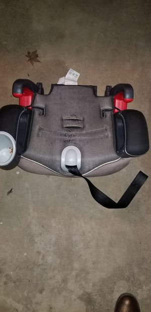 Car Booster seats for Sale in Pittsburgh, PA