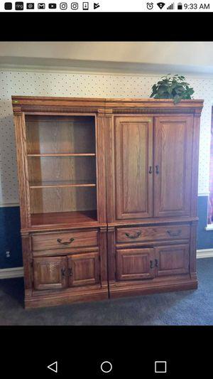 Furniture for Sale in Hesperia, CA