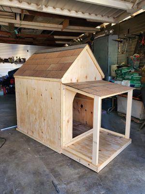 Dog houses for Sale in Wilmington, CA