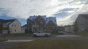 Silver brother roofing for Sale in Hyattsville, MD