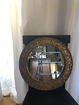 Mirror for Sale in Pittsburg, CA
