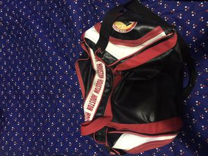 Rockets Duffle Bag for Sale in Pasadena, TX