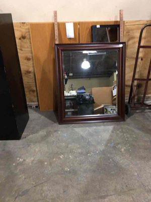 Mirror for Sale in Canton, MI