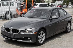 2013 BMW 328i XDrive for Sale in Woburn, MA