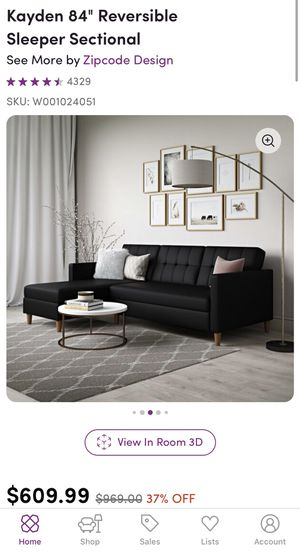 New And Used Sofa For Sale In Alhambra Ca Offerup