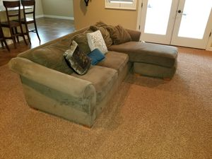 Sofa Bed for Sale in Chandler, AZ