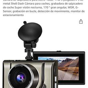 Dash Cam for Sale in Fontana, CA