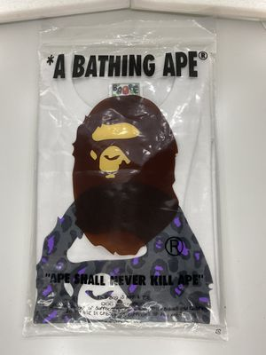 Bape shirts for Sale in Madera, CA