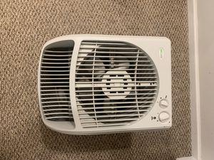 Aircare humidifier for Sale in Woodridge, IL