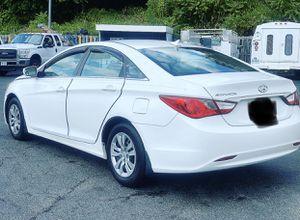 2011 Hyundai Sonata for Sale in Alexandria, VA