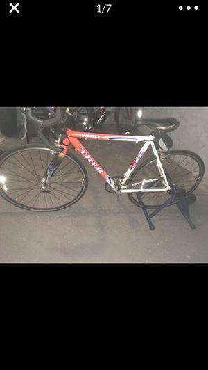 Trek 1000 road bike for Sale in Dedham, MA