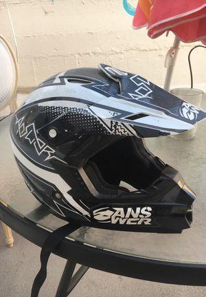 Moto Helmet for Sale in San Diego, CA