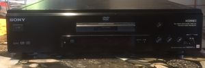 Sony CD/DVD Player Elevated Standards for Sale in Kirkland, WA