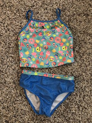 3T Swim Suit for Sale in Colorado Springs, CO