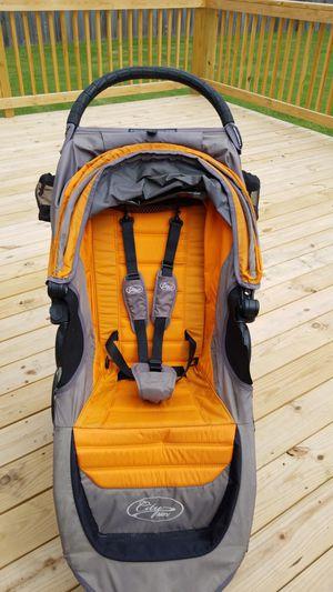 City Mini Baby Jogger for Sale in Virginia Beach, VA