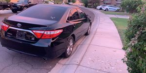 Toyota Camry for Sale in Avondale, AZ