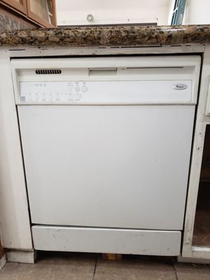 Dishwasher for Sale in West Covina, CA