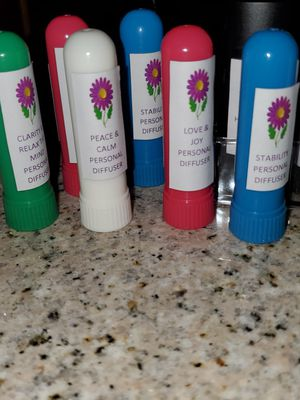 All Natural Personal Mood Enhancement for Sale in Placentia, CA