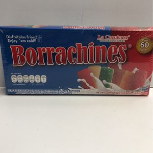 BORRACHINES 60CT for Sale in Long Beach, CA