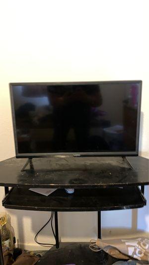 """24"""" vizio tv for Sale in Somerton, AZ"""