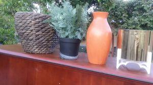 Home Decor for Sale in Montebello, CA