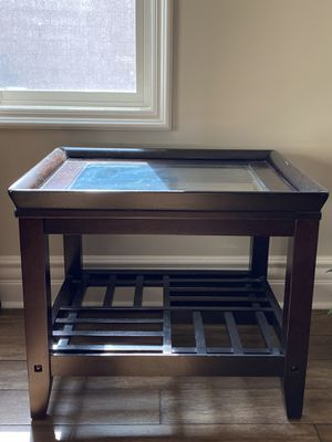 Table for Sale in Ontario, CA