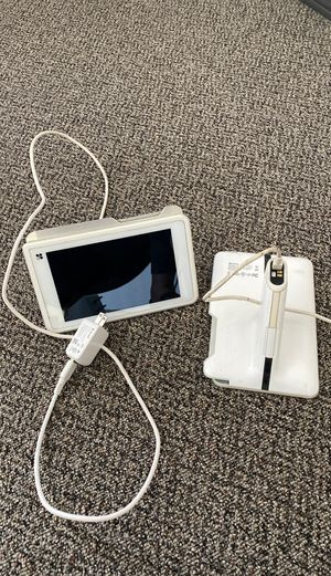 Clover Wireless Handheld Payment Readers for Sale in Kennewick, WA