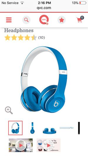 Beats for Sale in Ellwood City, PA