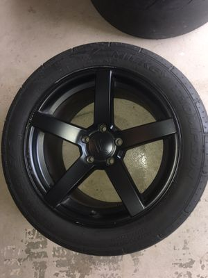 ROVO Wheels for Sale in Fort Myers, FL